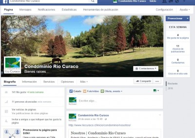 RioCuraco.cl-facebook_01